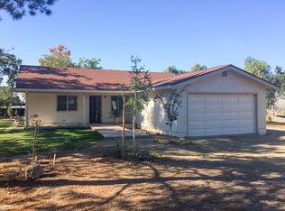 5665 Victoria Ln , Livermore CA