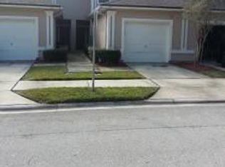 139 Southern Bay Dr , Jacksonville FL