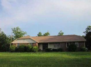 1518 Peeksville Rd , Locust Grove GA