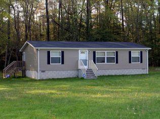 18288 Whitesville Rd , Millsboro DE