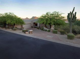 13535 E Columbine Dr , Scottsdale AZ