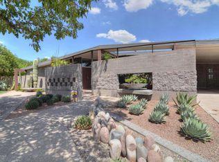 8015 N 6th St , Phoenix AZ