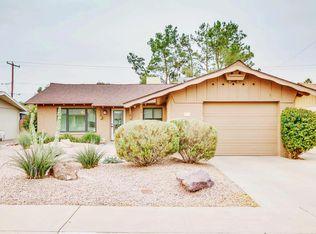 8713 E Montebello Ave , Scottsdale AZ