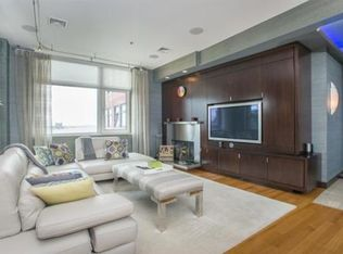 300 Commercial St Apt 710, Boston MA