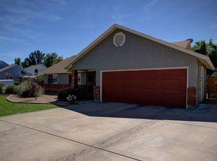 3835 E Crescent Cir , Mesa AZ