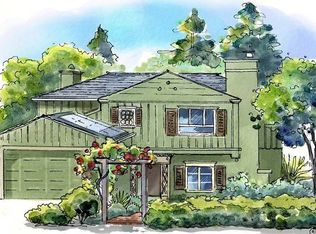 1609 Leimert Blvd , Oakland CA