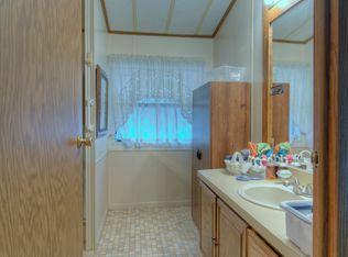 Bathroom Remodeling Kerrville Tx river front dr. #23, kerrville, tx 78028 | zillow