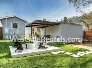 4911 Malta St , Los Angeles CA