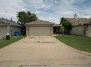 21213 Derby Day Ave , Pflugerville TX