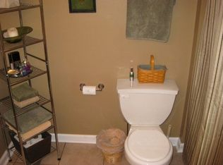 Bathroom Fixtures Johnson City Tn 301 cambridgeshire ct, johnson city, tn 37615   zillow