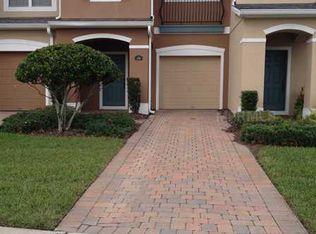 820 Park Grove Ct , Orlando FL