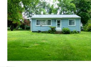 108 Chesterfield Rd , East Lyme CT