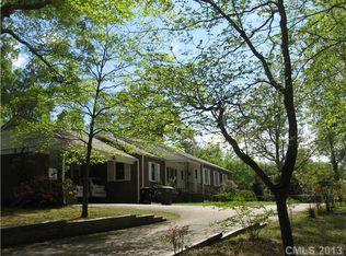 113 Orchard Pl NE , Concord NC