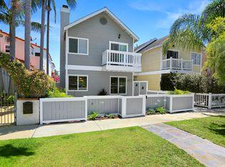 810 Delaware St , Huntington Beach CA