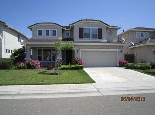 9841 Pipit Way , Elk Grove CA