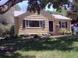 15 Westwind Rd , Andover MA
