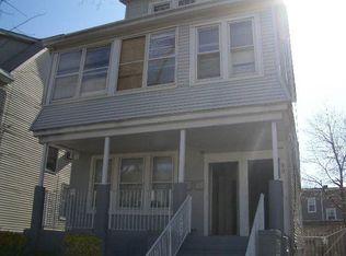 180 Brookdale Ave , Newark NJ