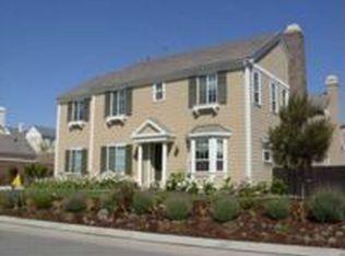 4052 Oldenburg Ln , Yorba Linda CA