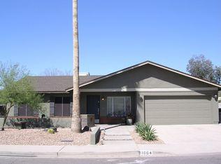 11664 N 93rd Pl , Scottsdale AZ
