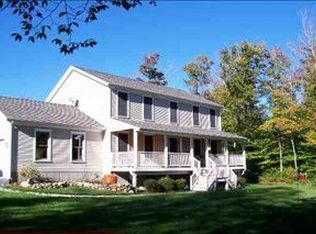 7985 Wileytown Rd , Middle Grove NY