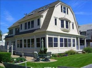 9 Seaview Ave , Milford CT