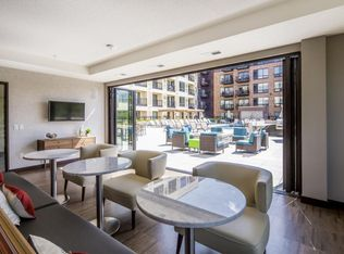 Minnesota · Minneapolis · 55414 · Marcy Holmes; Mill U0026 Main Luxury  Apartments
