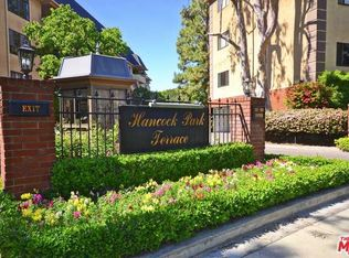 647 Wilcox Ave Apt 2G, Los Angeles CA