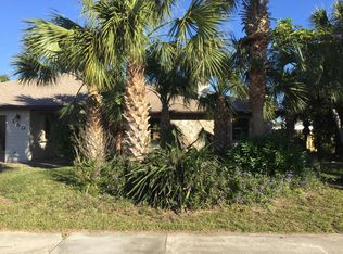 180 Cinnamon Dr , Satellite Beach FL
