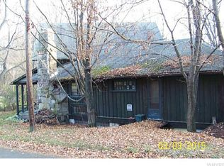 220 E Pearl St Wellsville NY 14895 Zillow
