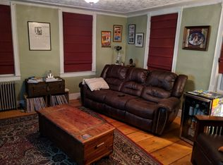 19 W Terrace St, Claremont, NH 03743 | Zillow