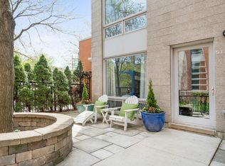 16 N May St Unit 512, Chicago IL