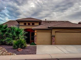 11421 S Santa Fe Ln , Goodyear AZ