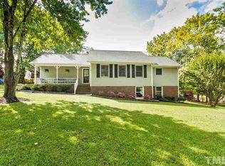 3174 Oakridge Dr, Graham, NC 27253 | Zillow