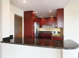 the plaza museum district apartment rentals houston tx zillow. Black Bedroom Furniture Sets. Home Design Ideas