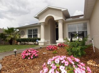 2178 perry ave spring hill fl 34609 zillow mightylinksfo