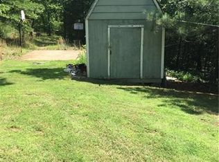 20494 mount olive rd elkins ar 72727 zillow thecheapjerseys Image collections