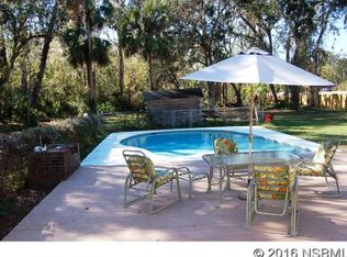 1862 S Air Park Rd, Edgewater, FL 32141 | Zillow