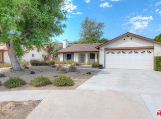 8643 Collett Ave , North Hills CA