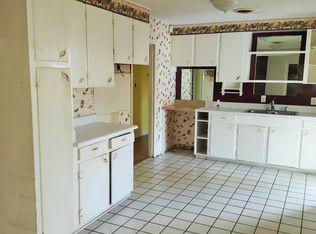 10700 Oak St, Ocean Springs, MS 39565 | Zillow