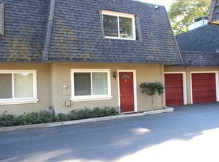 65 Dot Ave , Campbell CA