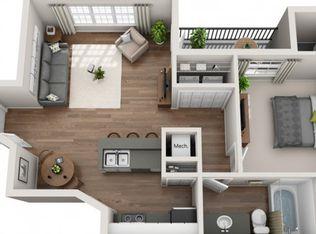 APT: Roma - Terrazzo Apartments in Austin, TX | Zillow