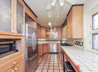 413 Home Ave APT 3C Oak Park IL 60302