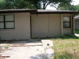 4023 Chestnut Ave , Sarasota FL