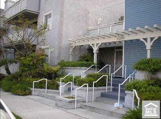1200 Gaviota Ave Apt 103, Long Beach CA