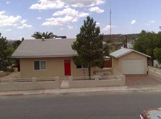 581 Velasco , Hayden AZ