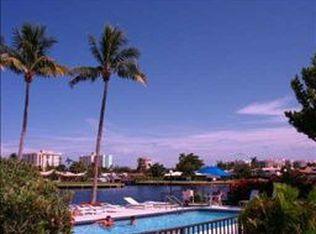 6283 Bay Club Dr Apt 2, Fort Lauderdale FL