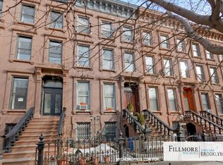 103 Hancock St , Brooklyn NY