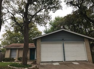 12713 Lamplight Village Ave, Austin, TX 78727 | Zillow