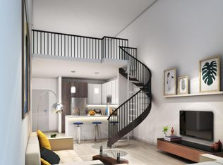 6 North Apartments   Manchester, NH | Zillow