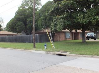 10509 Marsh Ln , Dallas TX